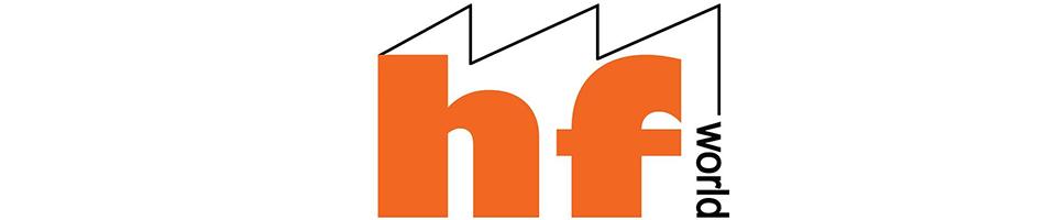 HFW-web