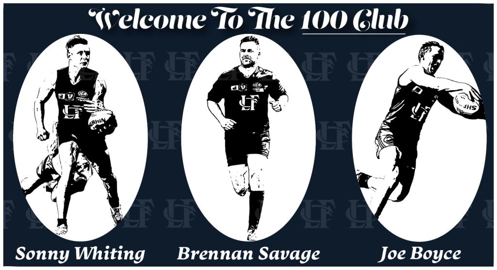 100 Club FINAL-01