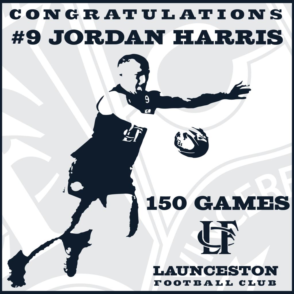 Jordan Harris 150th-01-01