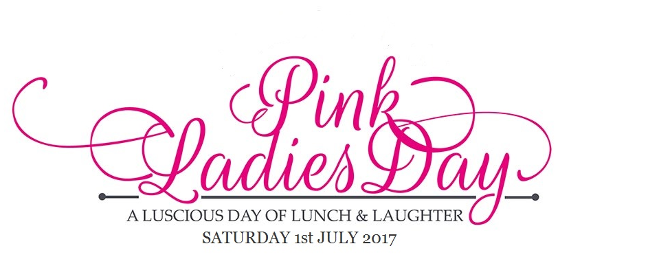LFC Ladies Day