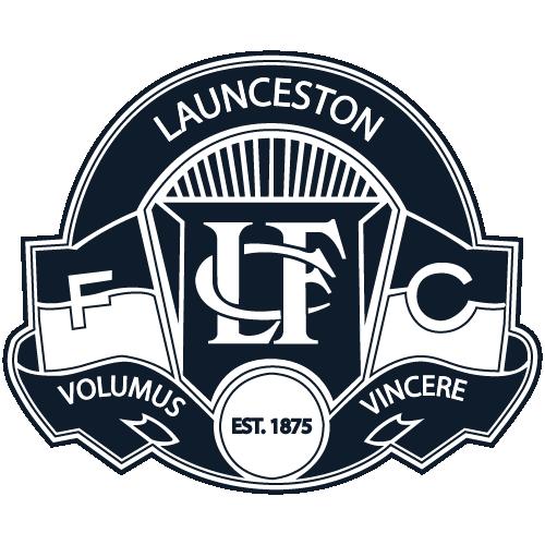 Junior Coaching Announcement for 2019